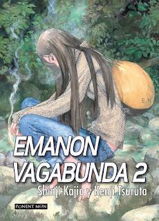 http://nuevavalquirias.com/emanon-vagabunda-manga-comprar.html