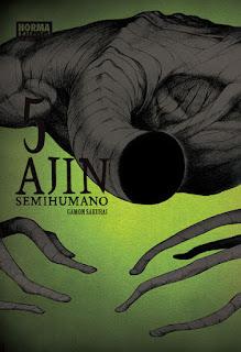 http://www.nuevavalquirias.com/ajin-semihumano-mangas-comprar.html