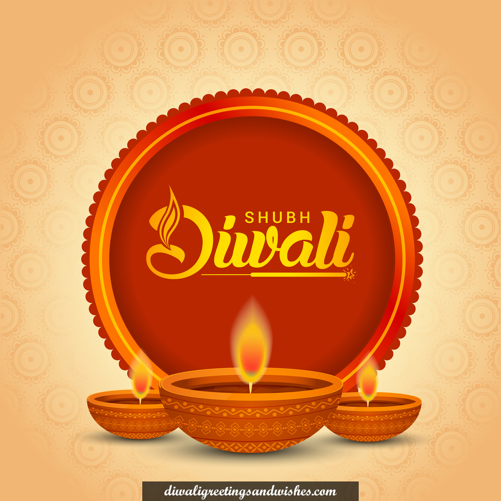 best happy diwali images, diwali live wallpapers, diwali gifs