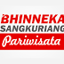 BHINNEKA PARIWISATA YOUR TRAVELLING PARTNER