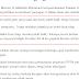 Betul Ke Tun Mahathir Hina Malaikat? Ini Penjelasan Ustaz RORA.