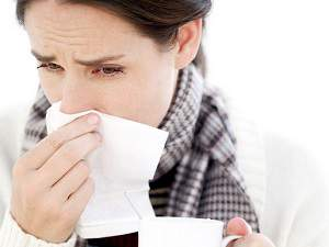 Cara Mengobati Flu dengan Obat Flu Tradisional dan Alami