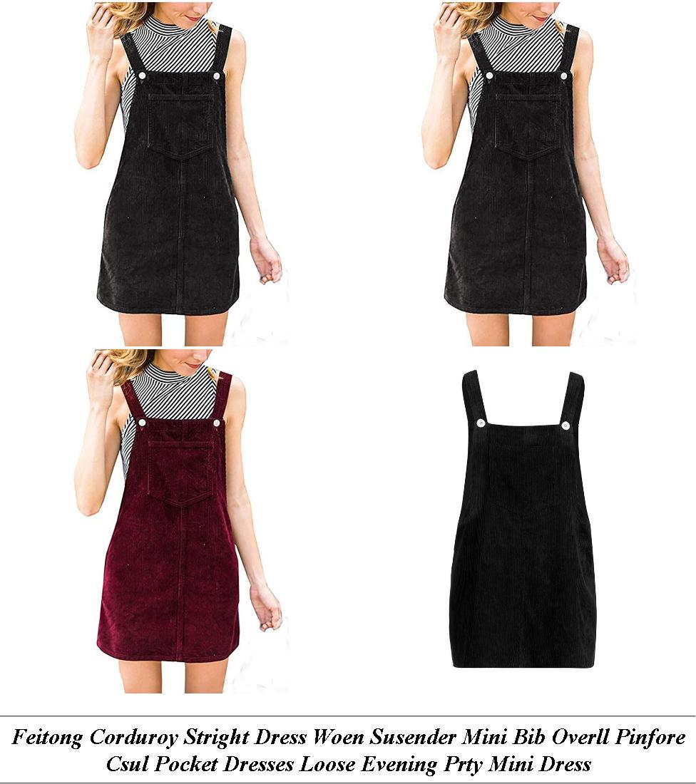 A Line Dresses Uk - Clothing Clearance Sales Online Australia - Inexpensive Cocktail Dresses For Sale