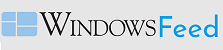 WindowsFeed | Free Software Download Portal
