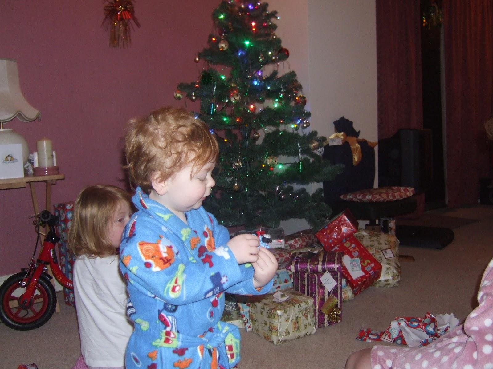 Anything Open On Christmas Day.Gavin Graham S Blog Christmas Day