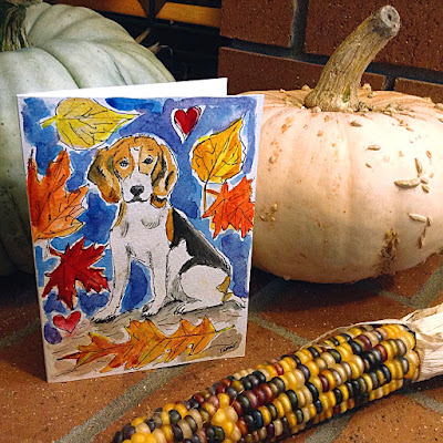 https://www.etsy.com/listing/544663860/custom-card-of-the-fall-customized-pet?ref=shop_home_feat_1