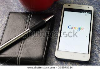 Planilhas do Google - Já a utiliza?