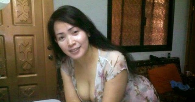 Image Result For Komunitas Tante Tante Girang