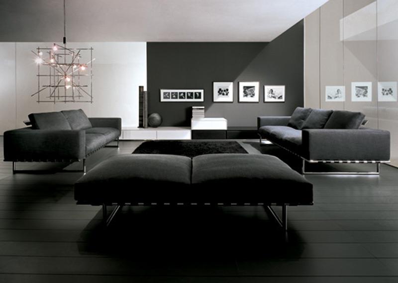 design Design de Interiores minimalista Estilo