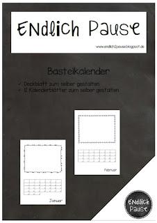 https://www.teacherspayteachers.com/Product/Bastelkalender-3615825