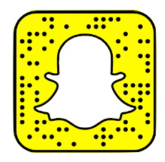 Deshauna Barber Snapchat Username MissDCUSA2016