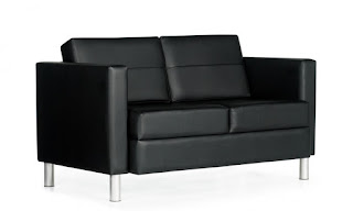 Global Total Office Citi Furniture