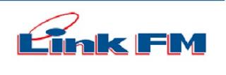 Link FM Live Online