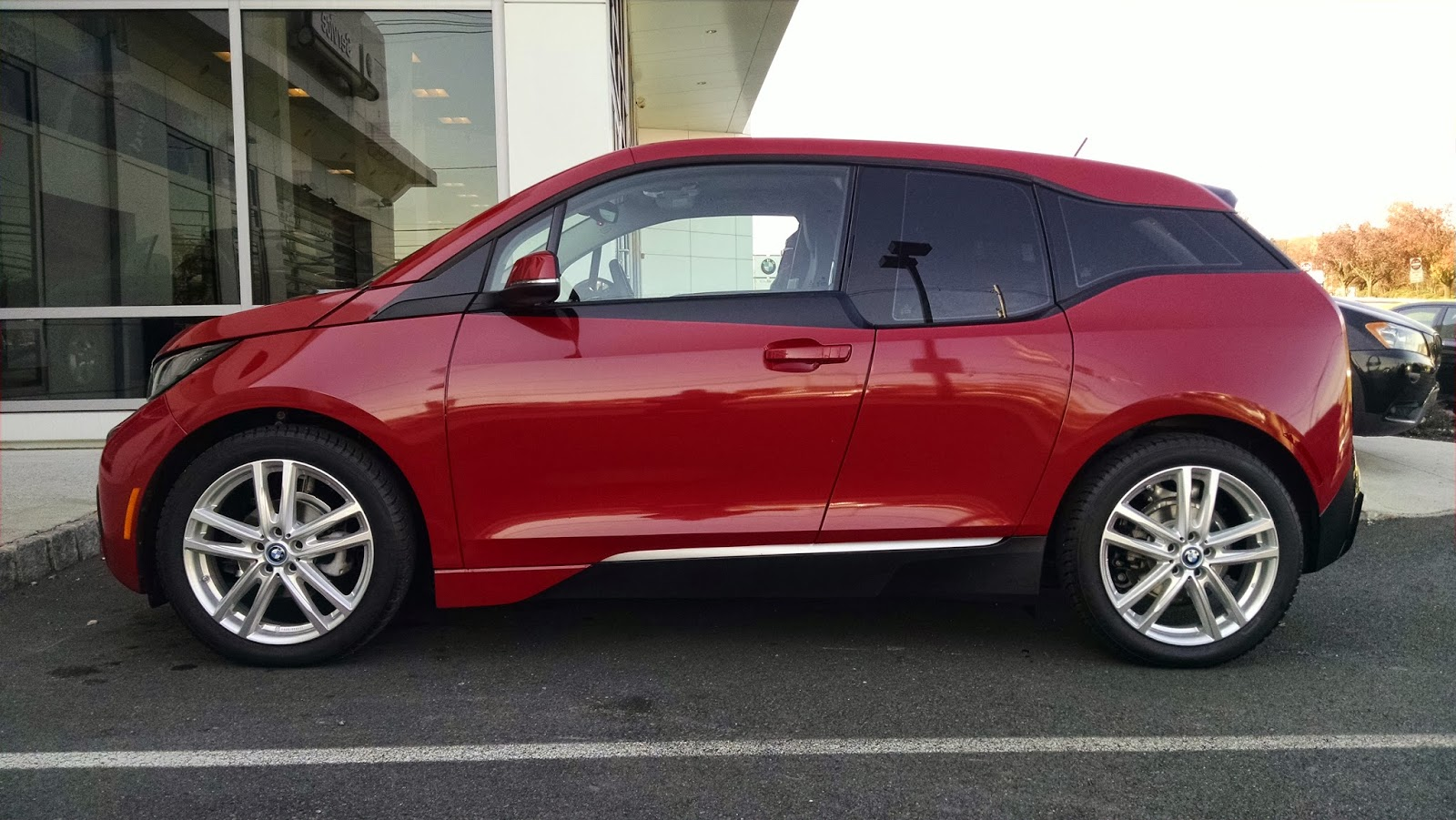 getting new wheels looking for opinions bmw i3 forum. Black Bedroom Furniture Sets. Home Design Ideas