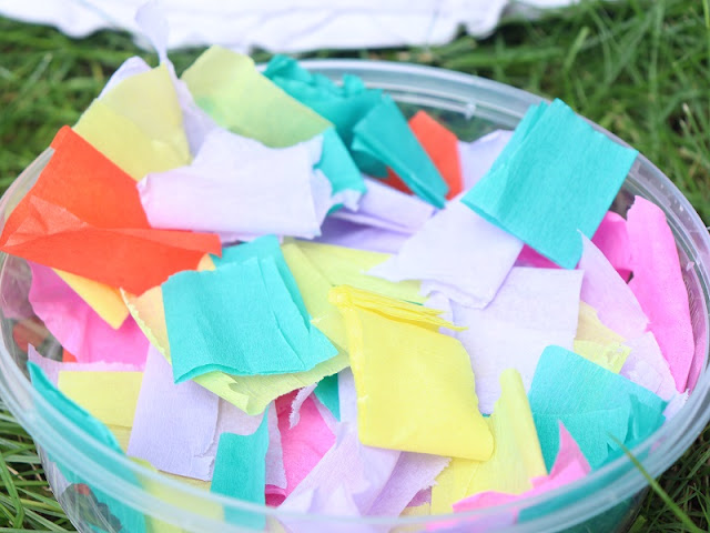 papier-crepon