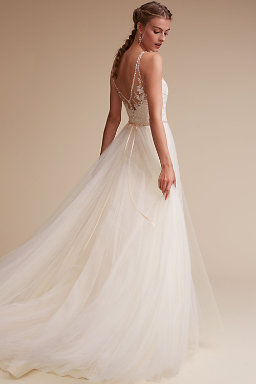 miss ruby boutique bhldn gowns right here in milwaukee