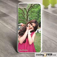 custom case foto