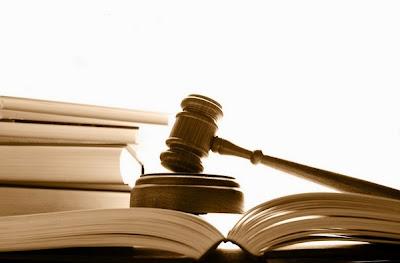 سبب استشراء الفساد الاداري والمالي واستيطان الارهاب في العراق - قراءة قانونية