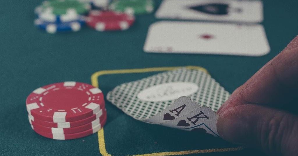 Игры на которых зарабатывают деньги
