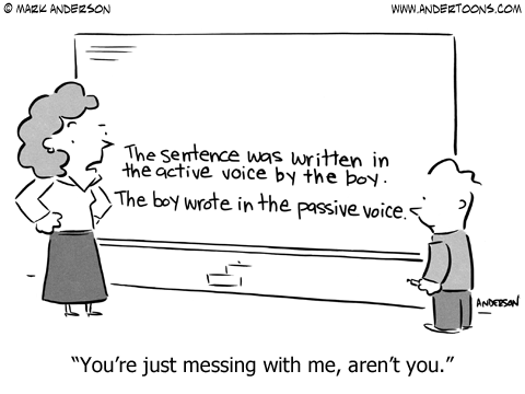 How to use much more in a sentence