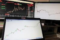 analisis rasio keuangan - studi manajemen