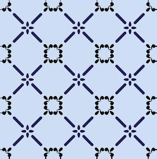 Porcelain tiles MOVING MIX NATURAL