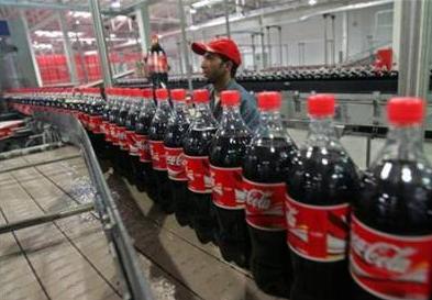 Syarat Serta Cara Melamar Kerja di PT. Coca Cola Amatil Indonesia