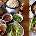 แจกฟรีสูตร ข้าวมันไก่ ทำในหม้อหุงข้าว ทำอาหารง่ายๆๆ ทำเองได้ แถมไม่คาว น้ำซุปอร่อยมากๆ