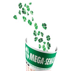 Palpites Mega sena 1992 acumulada R$ 65 milhões