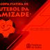 Abertas inscrições para 2ª Copa da Amizade de base de Itatiba