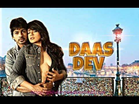 Daas+Dev.jpg