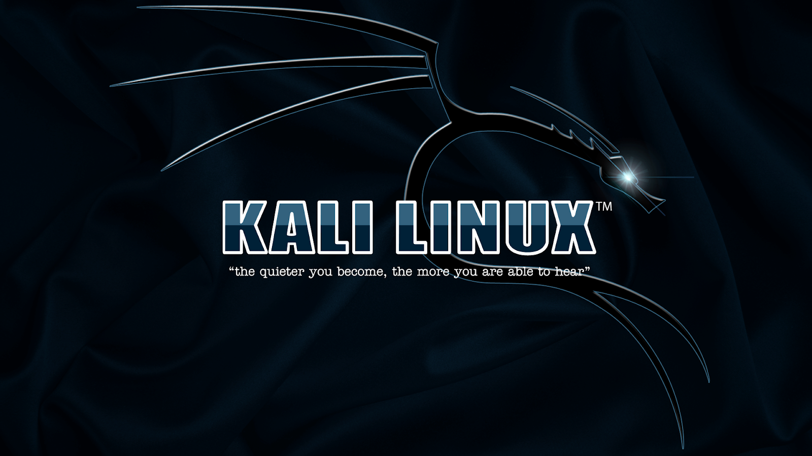 Download Kali Linux Latest Version for Free - Big Box | Stuffs