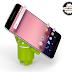 4 semplici trucchi per velocizzare Android!