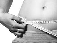 Ingin Diet dan Memiliki Berat Badan Ideal, Simak Penjelasan Cara Diet Aman