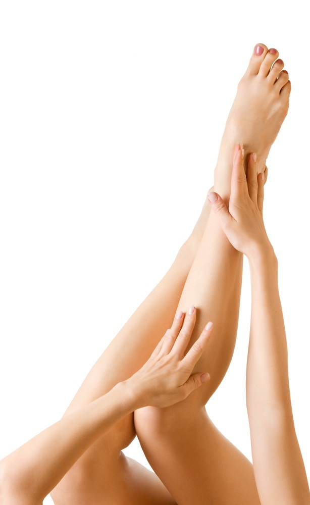 Long lasting smooth and soft skin is within reach with professional techniques and gentle waxes.