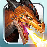 Download WAR DRAGONS APK Android Game