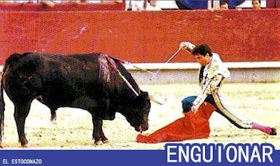 Diccionario taurino 13255975_954430231341079_5687643355413981450_n