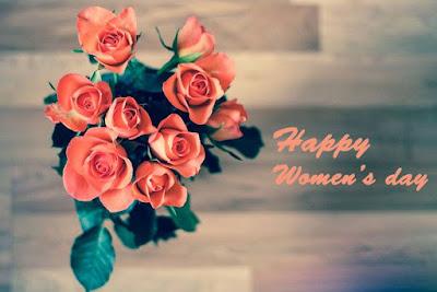 red rose image free download