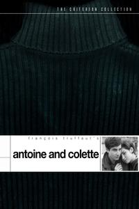 Watch Antoine and Colette Online Free in HD