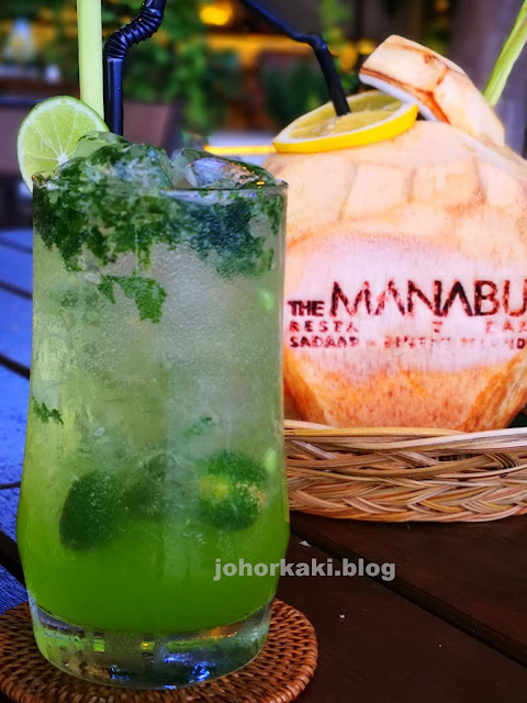 The-Manabu-Sedaap-Bintan-Tanjung-Pinang