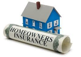 Quick Ways To Insure Your Home In Nigeria