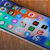 IPhones do futuro, relógios da Apple podem usar a nova tecnologia