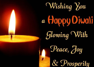 happy-diwali-wishes-wallpaper-1
