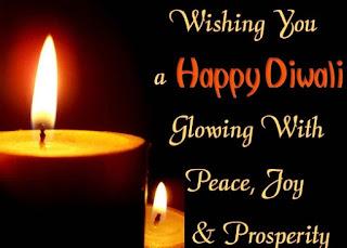 happy-diwali-wishes-wallpaper-1