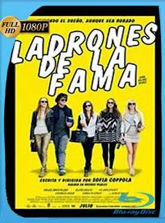 Ladrones De La Fama 2013 HD [1080p] Latino [Mega] dizonHD