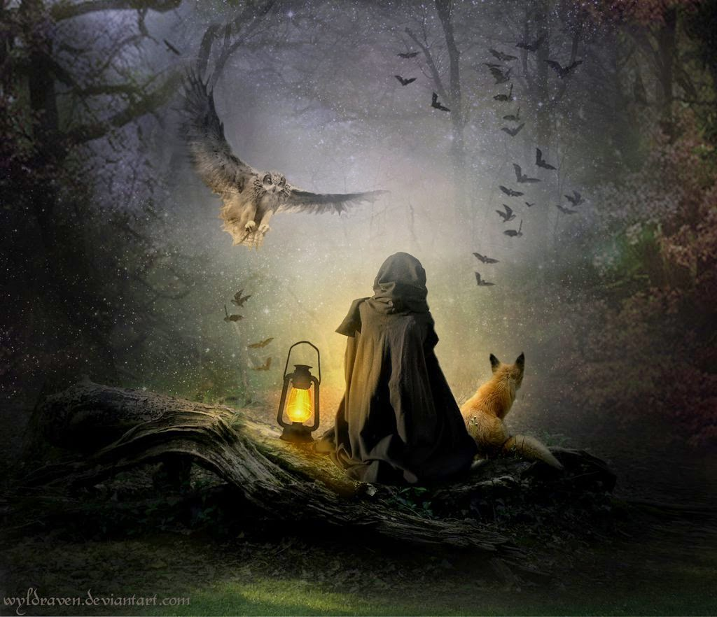 20-Omens-wyldraven-Surreal-Night-Time-Photo-Manipulation-www-designstack-co