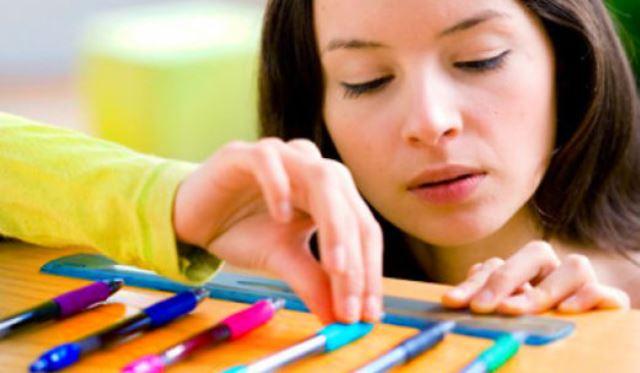 O perfeccionismo é uma praga muito séria e lhe impede de sentir felicidade!  - Julini Araujo Santos