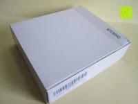 Verpackung: Depstech 5M USB Wasserdichte Digital Inspektionskamera Endoskop Rohrkamera Borescope mit 6 Einstellbare Weißen LED (7mm) DSNKJ0001