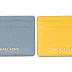 $28.80 (Reg. $48) Michael Kors Card Holder!