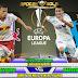 Agen Piala Dunia 2018 - Prediksi Salzburg vs Marseille 04 Mei 2018